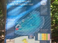 info on the lagoon