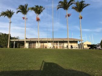 Bundaberg Sailing Club