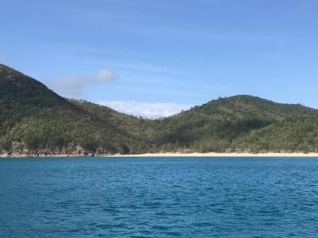 Roylen Bay, Goldsmith