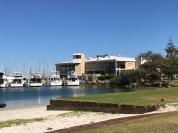 Freo Sailing Club